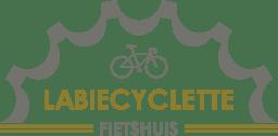 Labiecyclette